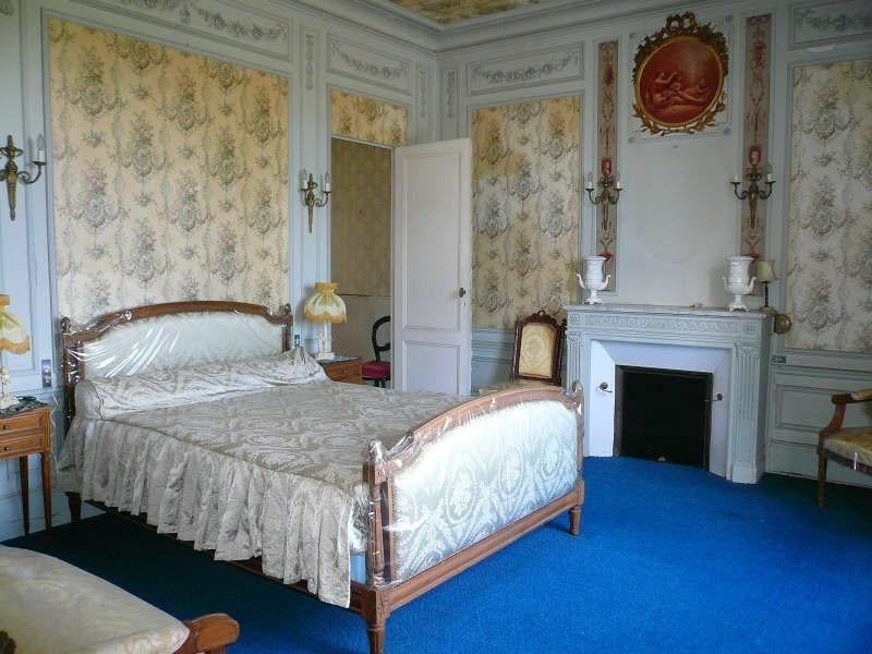 Sale house / villa Bergerac 349500€ - Picture 9