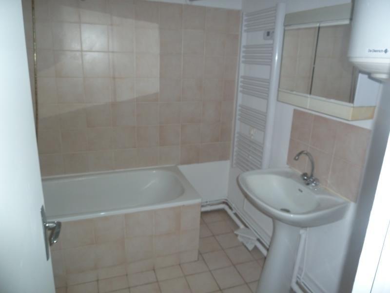Rental apartment Triel sur seine 670€ CC - Picture 6