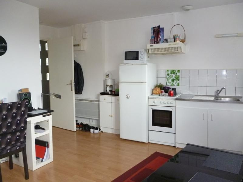 Vente appartement Douarnenez 189000€ - Photo 5