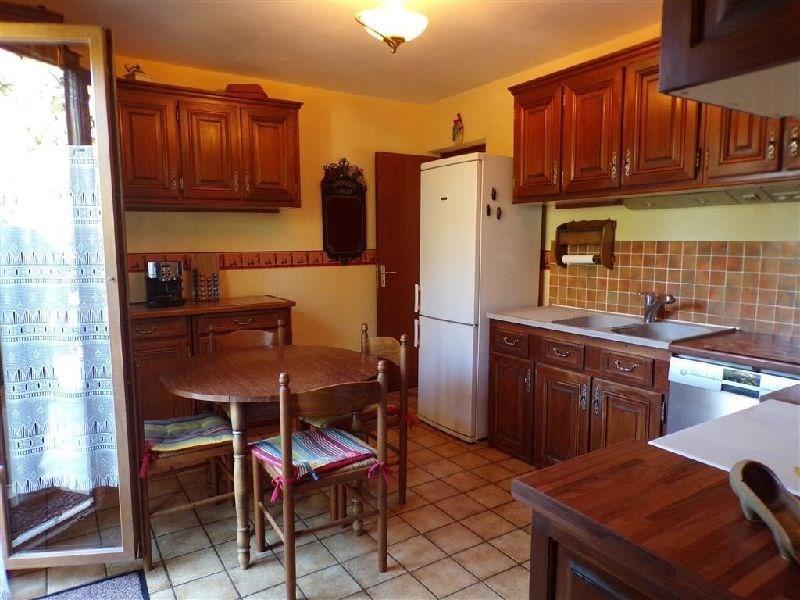 Sale house / villa Ste genevieve des bois 549000€ - Picture 4