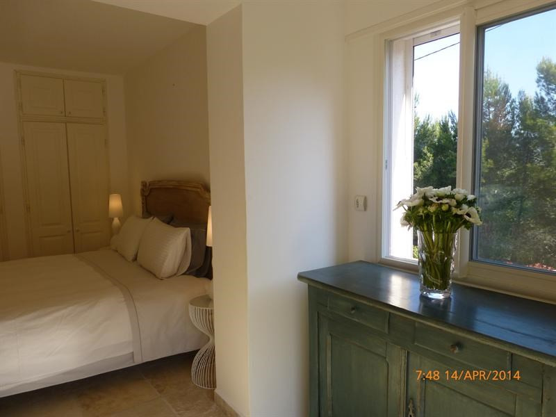 Location vacances maison / villa Bandol 1 870€ - Photo 15