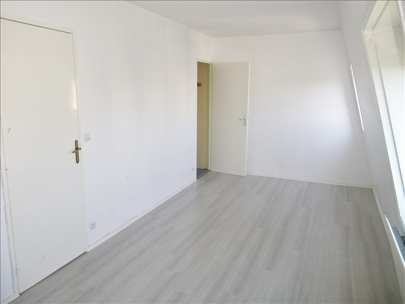 Sale apartment Sannois 210 000€ - Picture 3