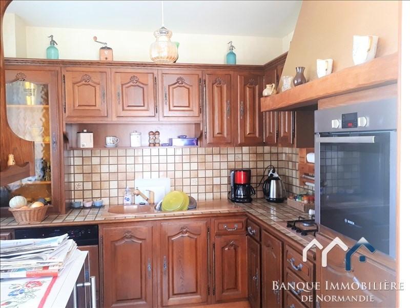 Vente maison / villa Anisy 317700€ - Photo 4