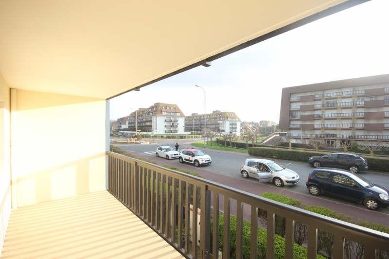 Sale apartment Villers sur mer 79900€ - Picture 2