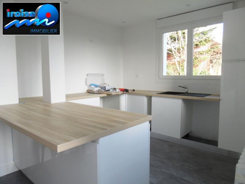 Vente maison / villa Brest 292600€ - Photo 5