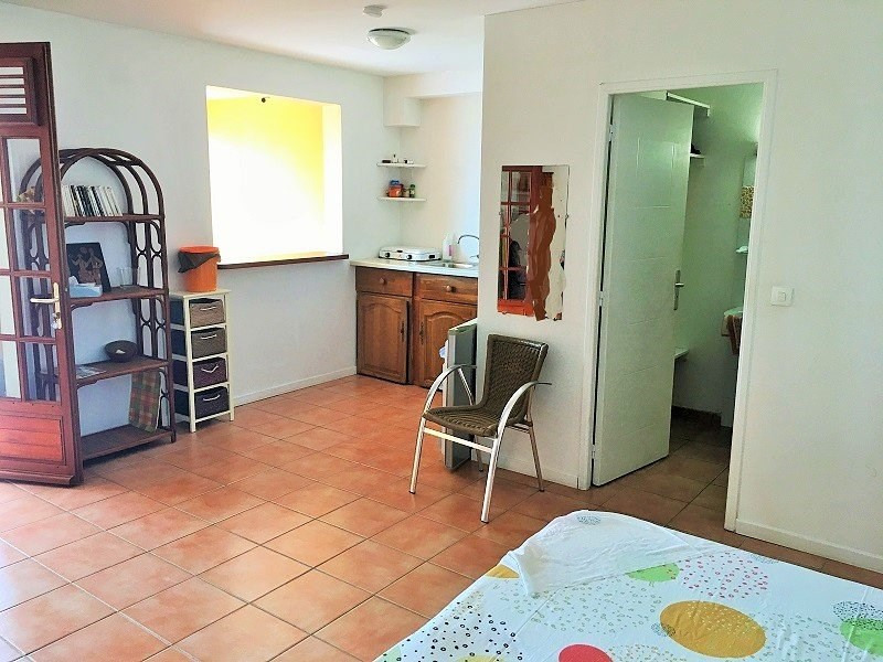 Investment property house / villa Ste luce 491150€ - Picture 9