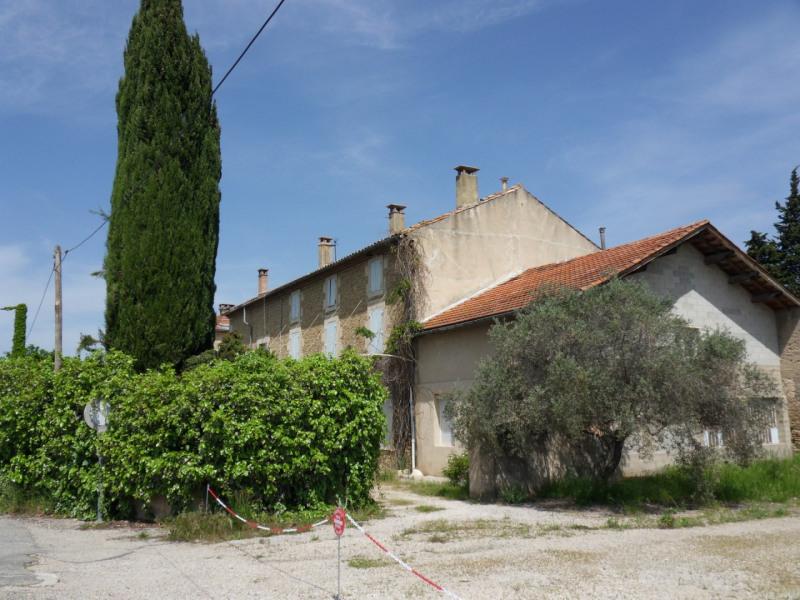 Sale house / villa Althen-des-paluds 298000€ - Picture 4