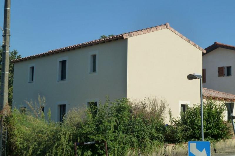 Location maison / villa Auzeville-tolosane 2000€ CC - Photo 4