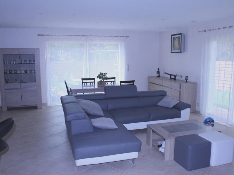 Vente maison / villa La tremblade 324650€ - Photo 4
