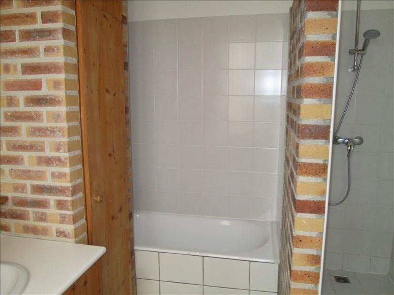 Rental apartment Versailles 1195€ CC - Picture 7