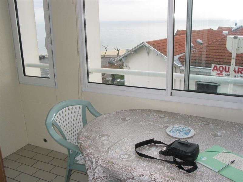 Vacation rental apartment Arcachon 480€ - Picture 5