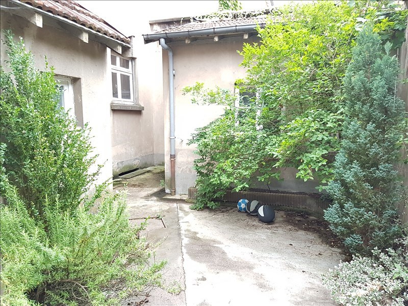 Vente immeuble Raon l etape 139 900€ - Photo 2