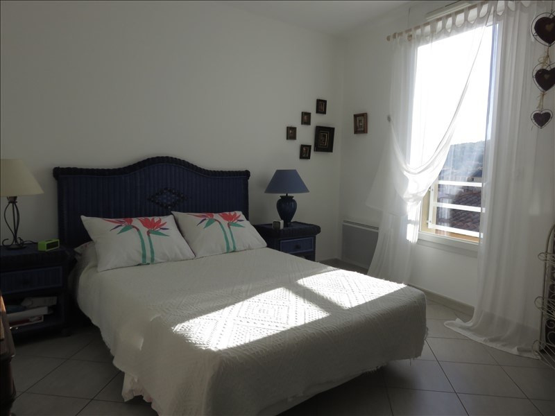 Vente appartement Sanary sur mer 229 000€ - Photo 5