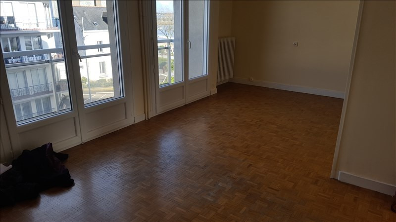 Location appartement St nazaire 515€ CC - Photo 3