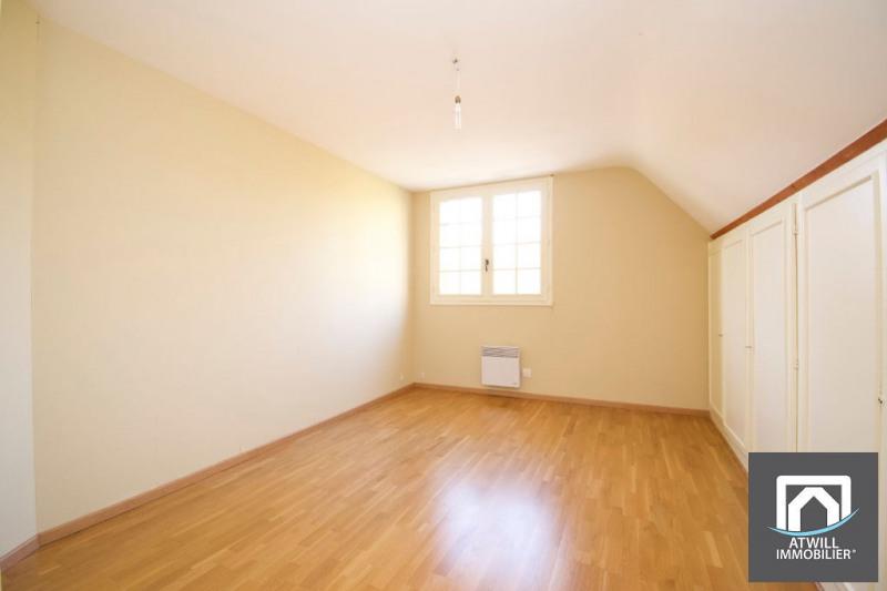 Vente maison / villa Blois 299250€ - Photo 3