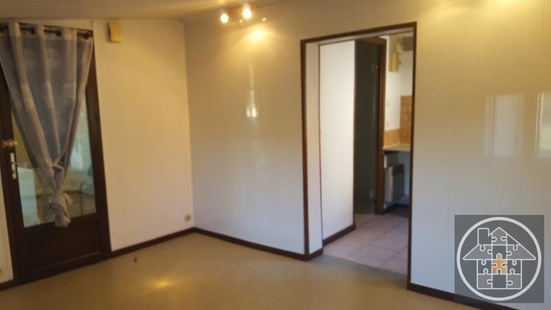 Location appartement Longueil annel 265€ CC - Photo 2