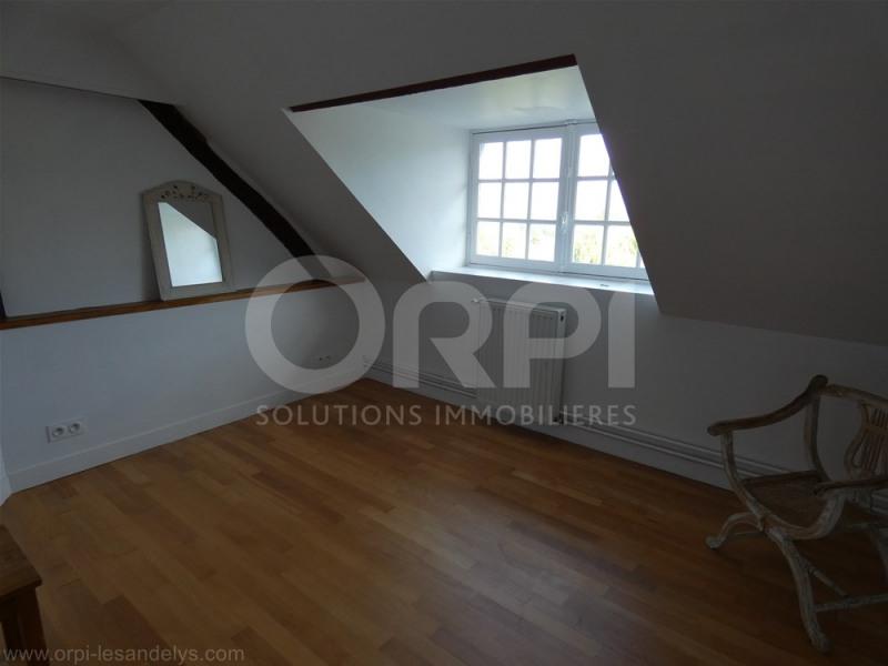 Sale house / villa Les andelys 493000€ - Picture 8
