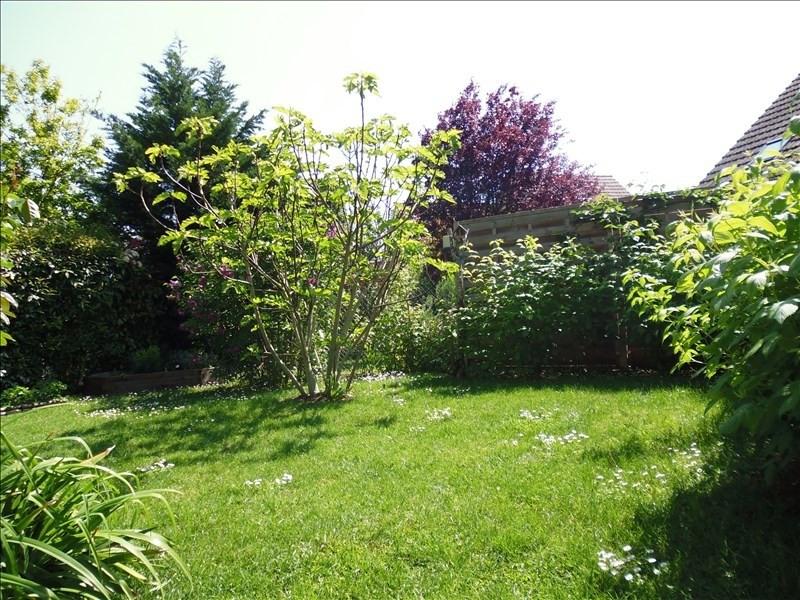 Vente maison / villa Poitiers 174300€ - Photo 10