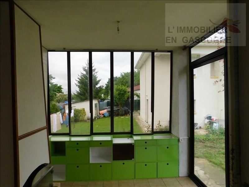 Verhuren  huis Auch 770€ CC - Foto 9