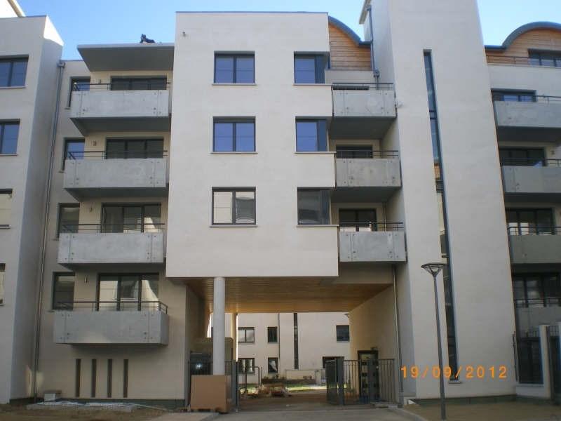Rental apartment Toulouse 726€ CC - Picture 7