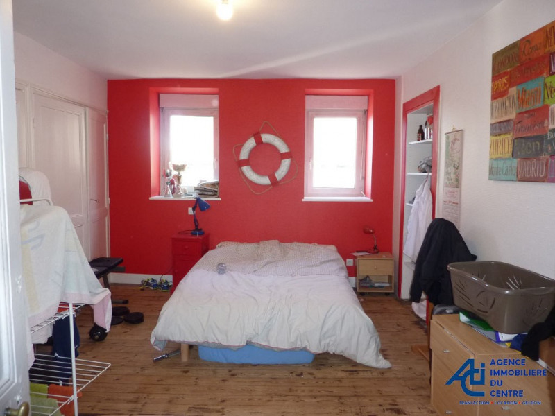 Sale building Pontivy 299 000€ - Picture 11