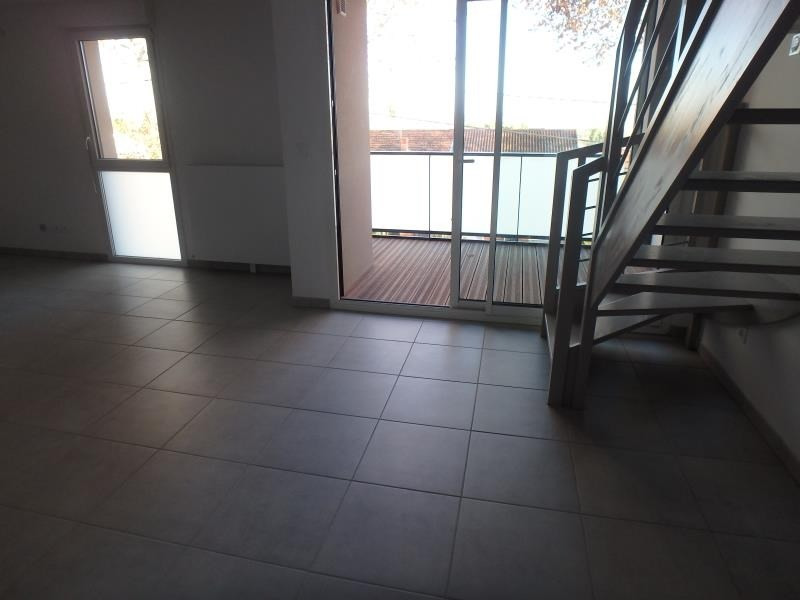 Location appartement Toulouse 814€ CC - Photo 9
