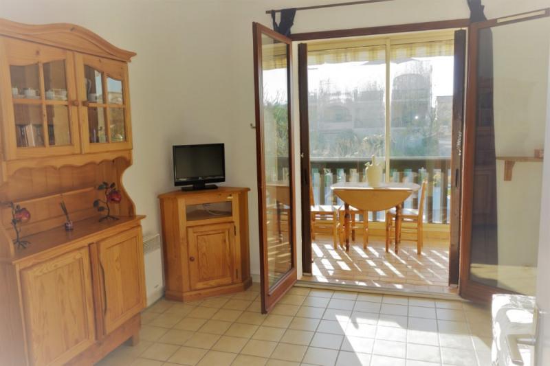 Venta  apartamento La londe les maures 90000€ - Fotografía 1