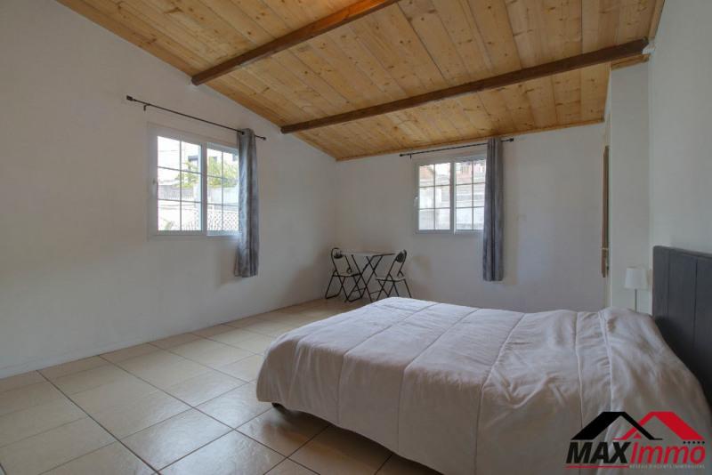 Vente maison / villa Saint louis 289000€ - Photo 7