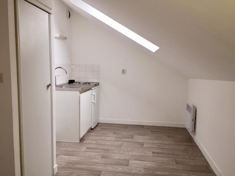 Rental apartment Beauvais 430€ CC - Picture 2