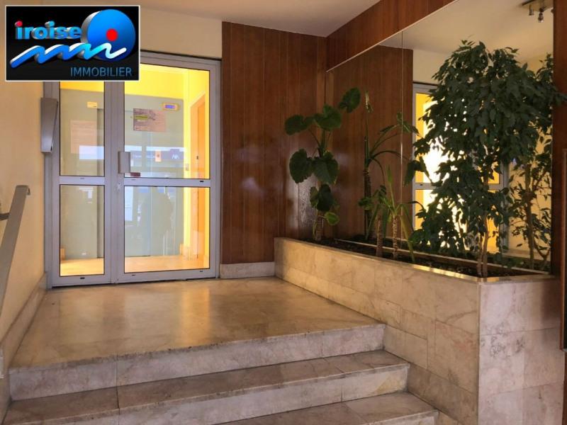 Sale apartment Brest 157600€ - Picture 4