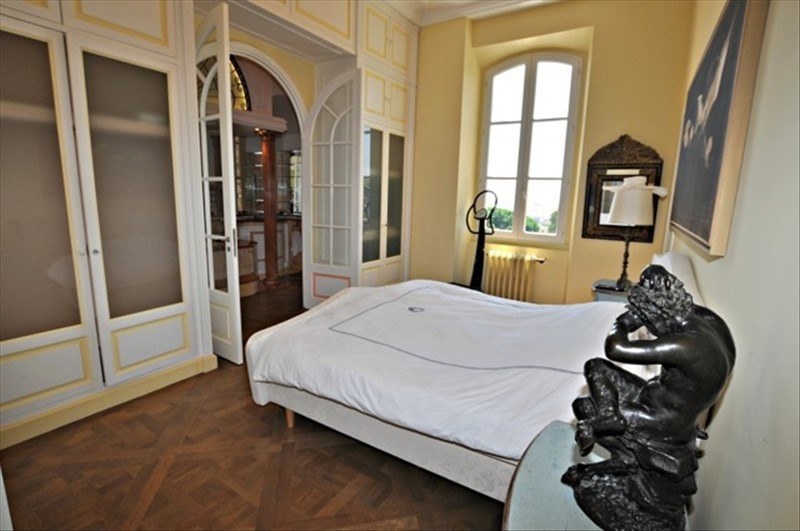 Deluxe sale apartment Cannes 995 000€ - Picture 5
