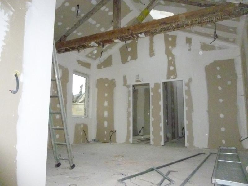 Vente maison / villa Montmorot 75000€ - Photo 2