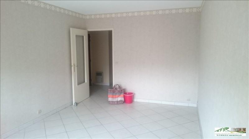 Location appartement Vigneux sur seine 727€ CC - Photo 4