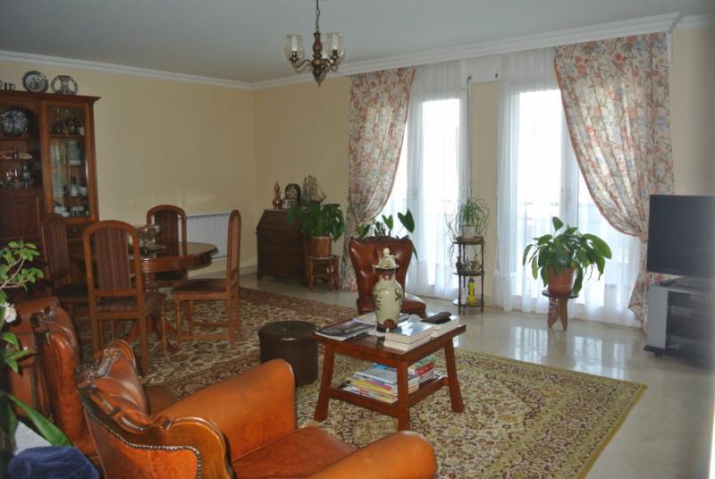 Sale apartment Le raincy 385000€ - Picture 3