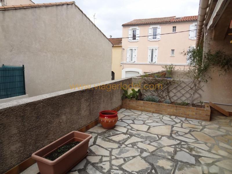 apartamento Narbonne 15000€ - Fotografia 2