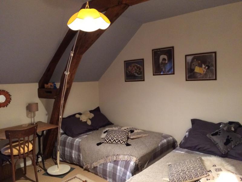 Vente maison / villa Conflans sur loing 283500€ - Photo 5