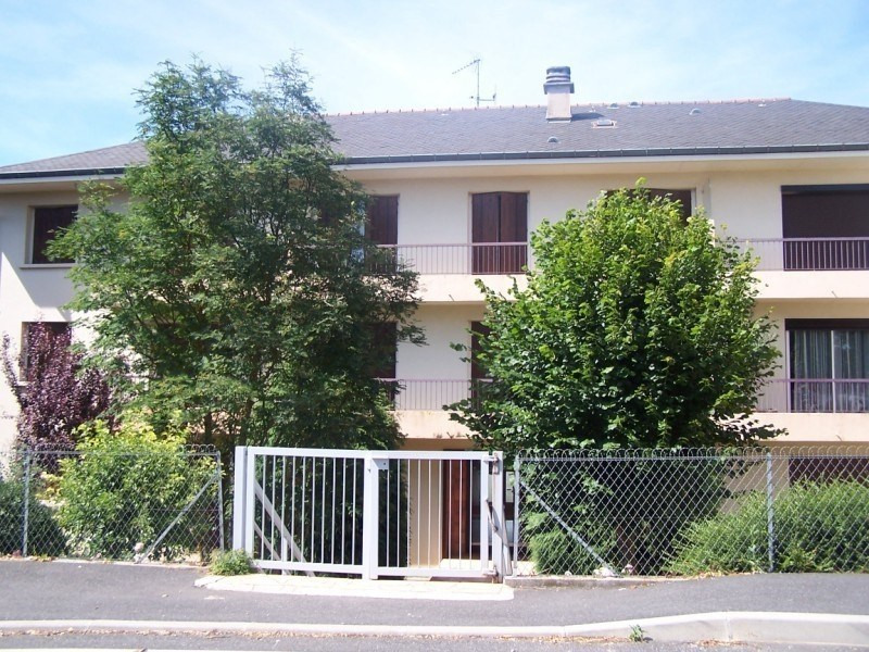 Location appartement Rodez 403€ CC - Photo 6