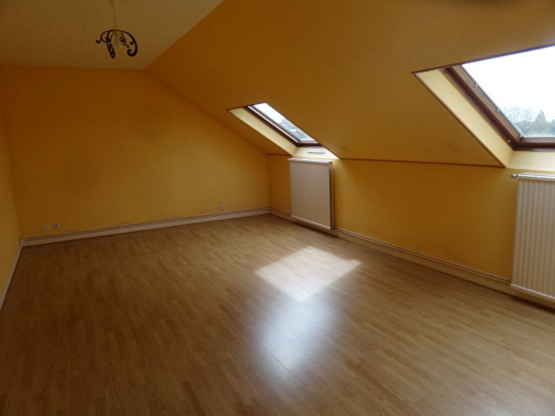 Rental apartment Montargis 540€ CC - Picture 4