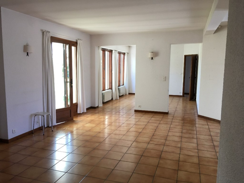 Sale house / villa Biscarrosse 371 000€ - Picture 10