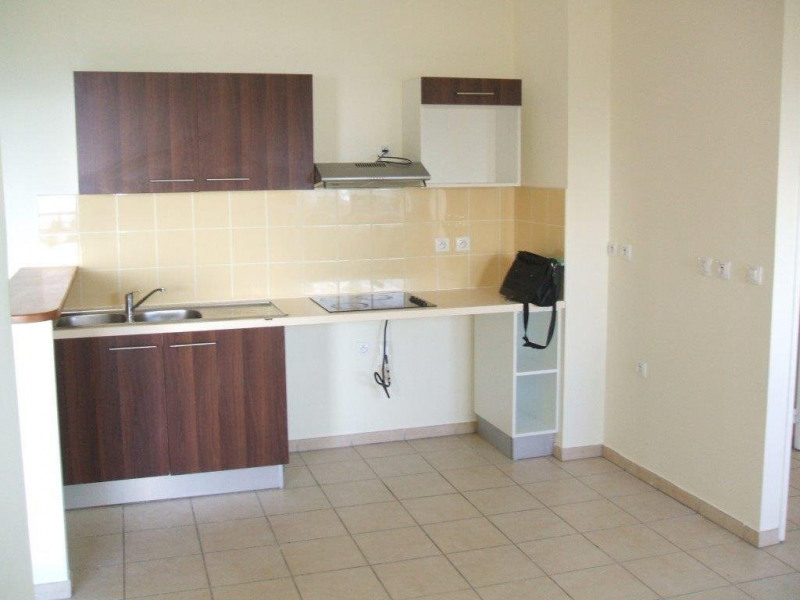 Vente appartement La montagne 248 000€ - Photo 11