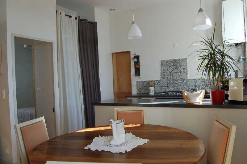Vente appartement La rochelle 194 000€ - Photo 2