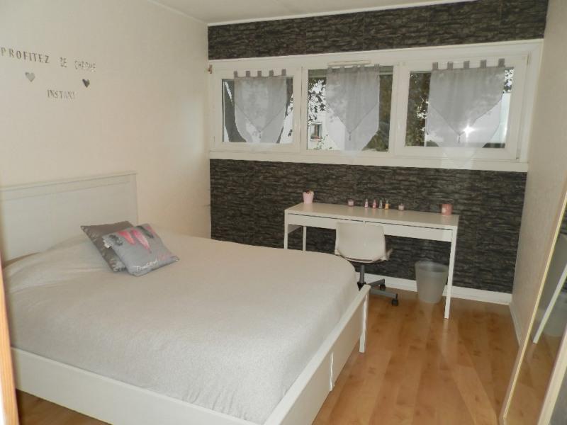 Vente appartement Chilly mazarin 210000€ - Photo 5