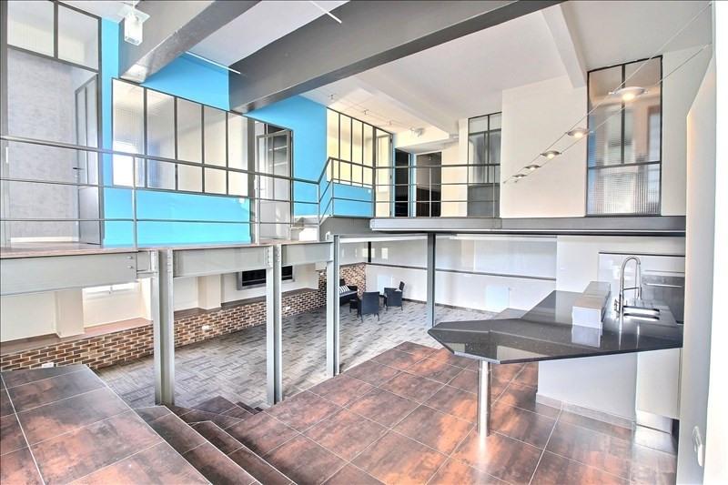 Vente loft/atelier/surface Colombes 999000€ - Photo 1