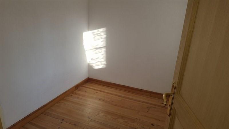 Alquiler  casa Isigny sur mer 460€ CC - Fotografía 6