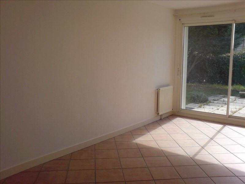 Location appartement La rochelle 857€ CC - Photo 2