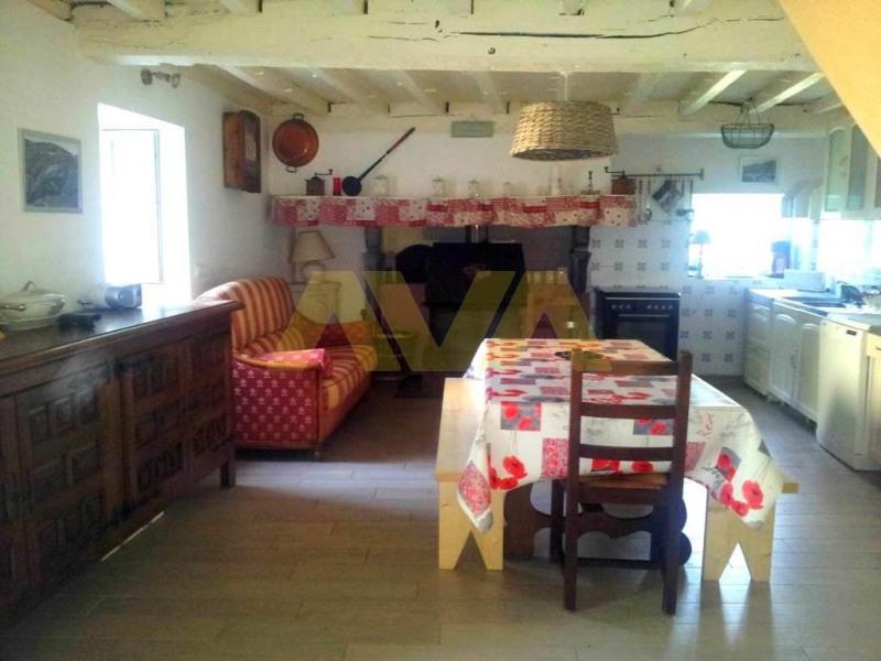 Vendita casa Mauléon-licharre 147660€ - Fotografia 5