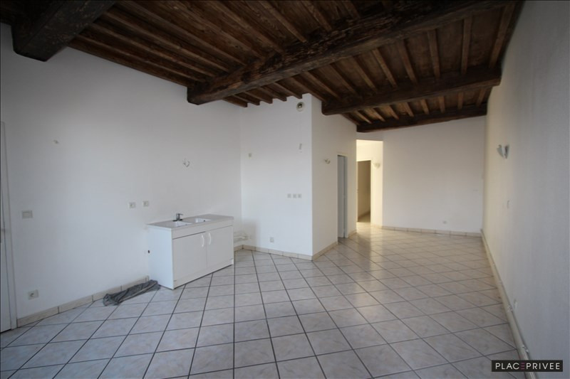 Investment property building Toul 150 000€ - Picture 8