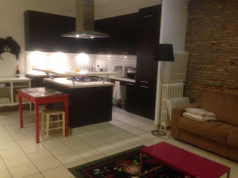 Rental apartment Toulouse 1008€ CC - Picture 4