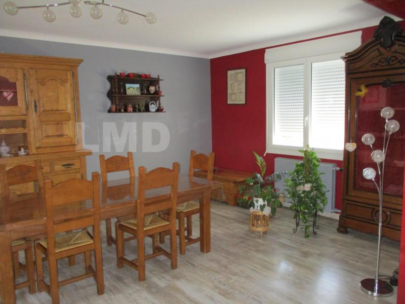 Vente maison / villa Baraqueville 190000€ - Photo 2