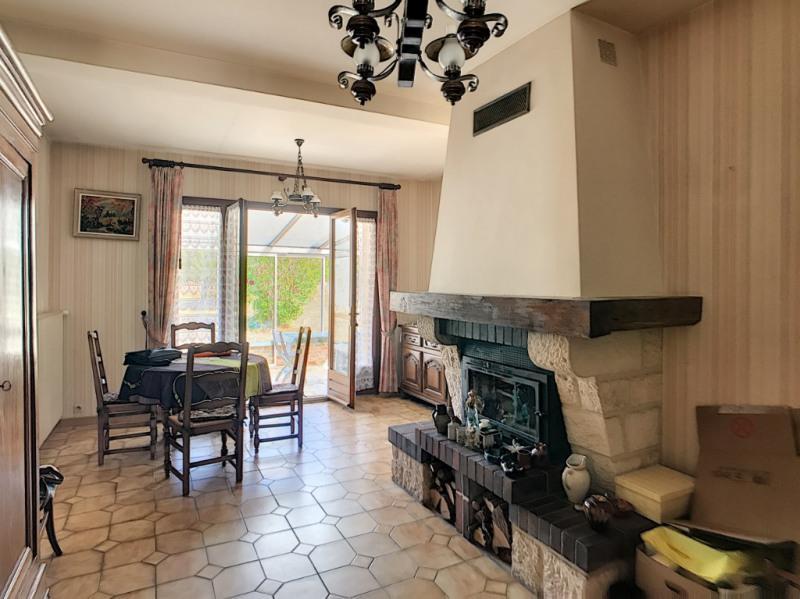 Vente maison / villa Livry sur seine 233400€ - Photo 4